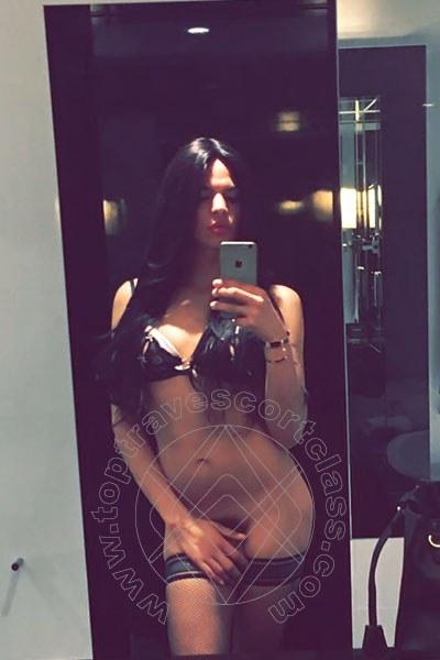 Trav Escort Sabrina Morais Xxxl  selfie hotTrav Escort 17