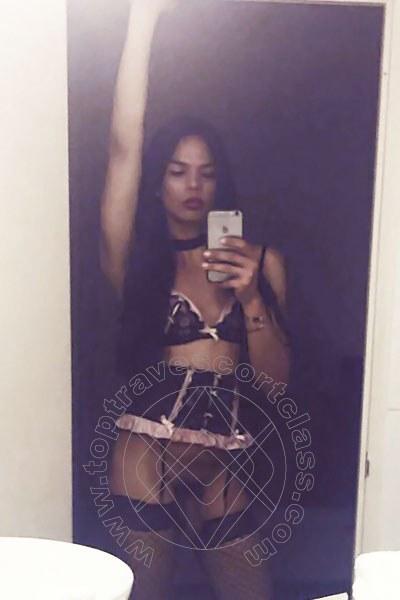 Trav Escort Sabrina Morais Xxxl  selfie hotTrav Escort 18