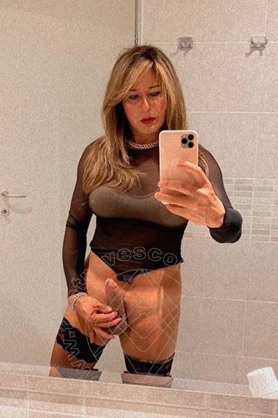 Trav Escort Loryn Xl selfie hot Trav Escort -3